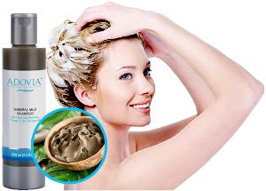 adovia-dead-sea-mud-dandruff-shampoo