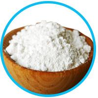 bicarbonato-soda-para-caspa