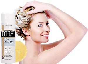 dhs-zinc-shampoo