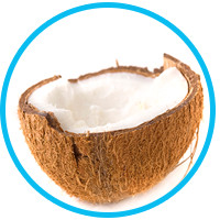 get-rid-of-dandruff-coconut-oil