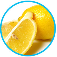 get-rid-of-dandruff-lemon-juice