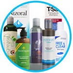 10 Best Anti Dandruff Shampoos for 2017