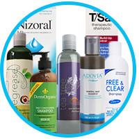 get-rid-of-dandruff-shampoo