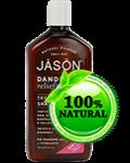 jason-natural-cosmetics-dandruff-relief-shampoo