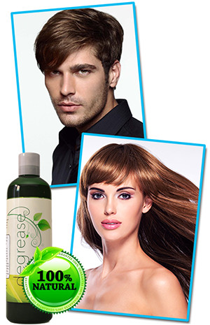 maple-holistics-degrease-shampoo