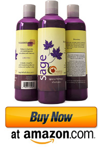maple-holistics-sage-shampoo-amazon
