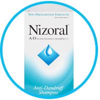 medicated-shampoo-for-dandruff