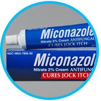 miconazole-nitrate-antifungal-cream