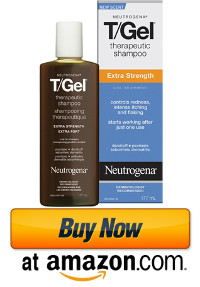 neutrogena-tgel-therapeutic-shampoo-amazon