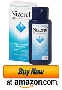 nizoral-anti-dandruff-shampoo-amazon