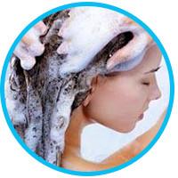 organic-or-medicated-shampoo-for-dandruff