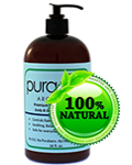 pura-dor-anti-dandruff-premium-organic-shampoo