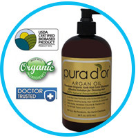 pura-dor-premium-organic-anti-hair-loss-shampoo
