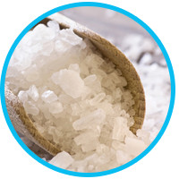 salt-water-cure-for-dandruff