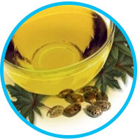 tea-tree-oil-for-dandruff