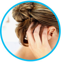 treating-an-itchy-scalp
