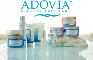 what-makes-adovia-so-popular-as-supplier