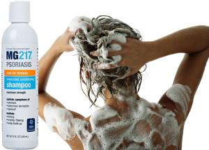 mg217-medicated-coal-tar-shampoo