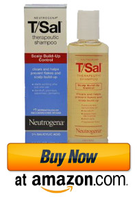 neutrogena-tsal-therapeutic-shampoo-amazon