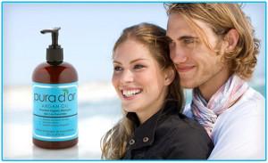 pura-dor-anti-dandruff-shampoo