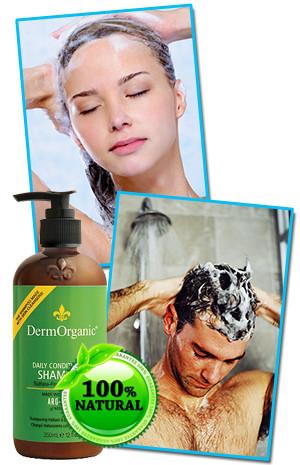 dermorganic-sulfate-free-conditioning-shampoo