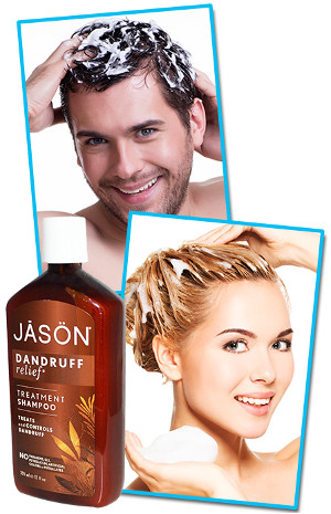 jason-natural-dandruff-relief-shampoo-amazon