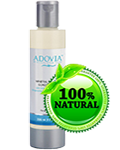 Adovia Mineral Balsam Conditioner Review