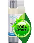 adovia-mineral-balsam-conditioner