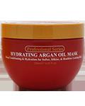 arvazallia-hydrating-argan-oil-hair-mask