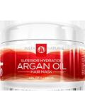 instanatural-argan-oil-hair-mask