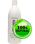 Matrix Biolage Hydratherapie Shampoo Review