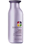 Pureology Hydrate Shampoo Review