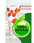 Acure Organics Triple Moisture Repairing Shampoo Review