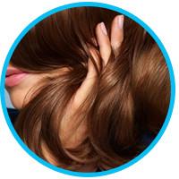 cuidar do seu cabelo-tipo