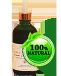 green-touch-beauty-cayenne-hair growth-oil
