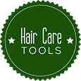 hair care tools