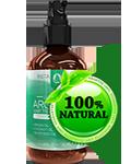 instanatural-argan-oil-hair-treatment-elixir