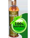 NaturOli Soap Nut Shampoo Review