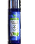 phytoworx-organic-hair-loss-shampoo