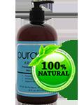 pura-dor-hair-loss-prevention-organic-shampoo
