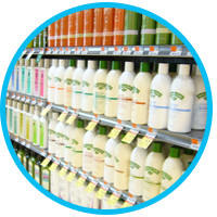 shampoos-personal-care-products-store