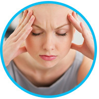 women-losing-hair-over-stress