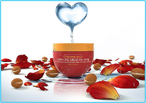 arvazallia-hydrating-argan-oil-hair-mask