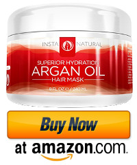 instanatural-argan-oil-hair-mask-amazon