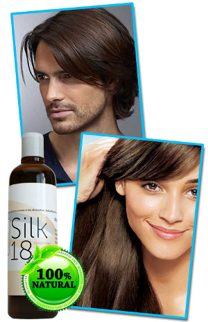 maple-holistics-silk18-conditioner
