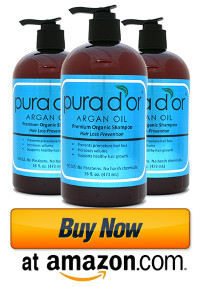 pura-dor-hair-loss-prevention-organic-shampoo-amazon