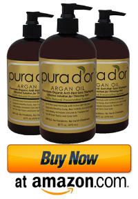 pura-dor-organic-anti-hair-loss-shampoo-amazon