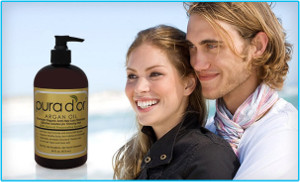 pura-dor-organic-anti-hair-loss-shampoo