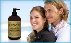 pura-dor-organic-anti-hair-loss-shampoo