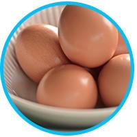 foods-that-prevent-hair-loss-eggs